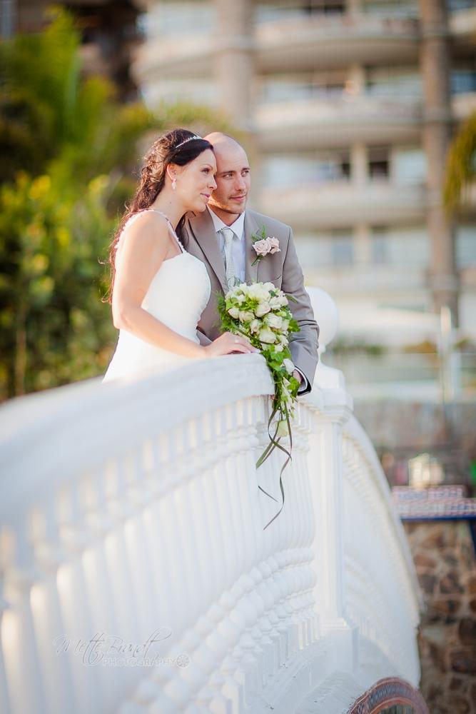 58-miriann-and-lee-wedding