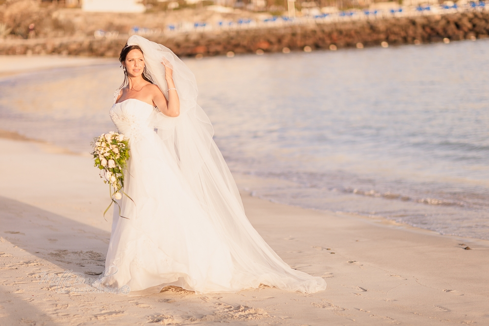 59-miriann-and-lee-wedding