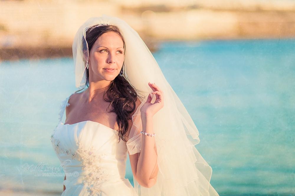 61-miriann-and-lee-wedding
