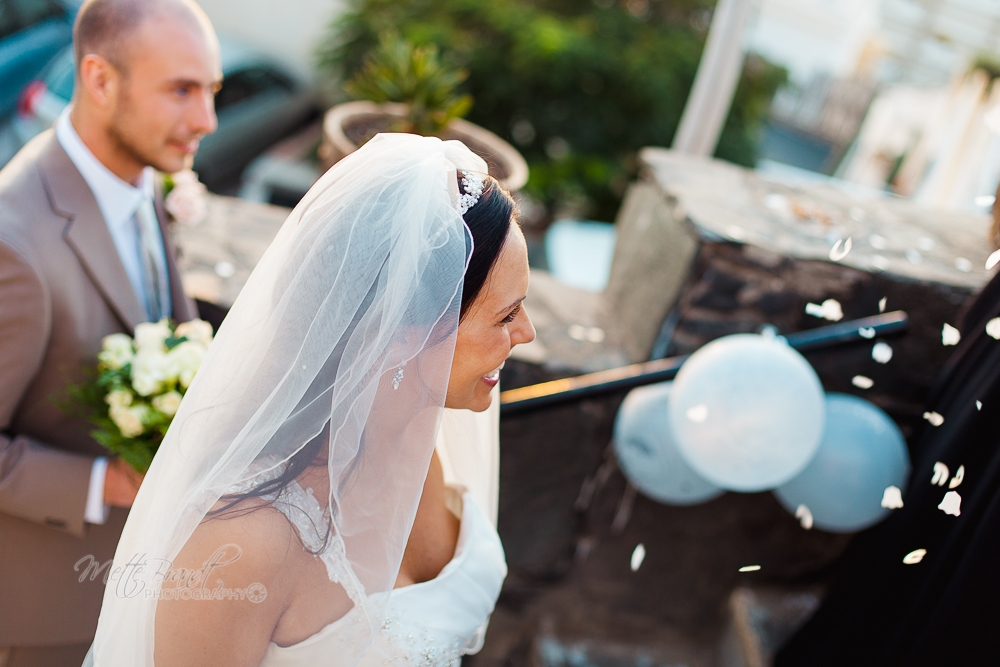 62-miriann-and-lee-wedding