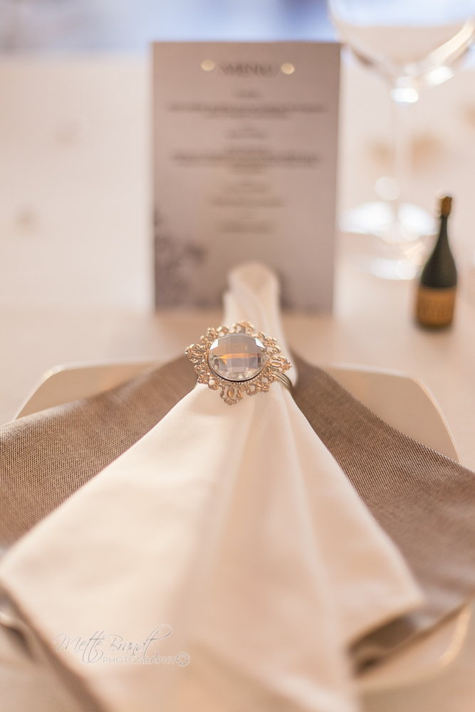 63-miriann-and-lee-wedding