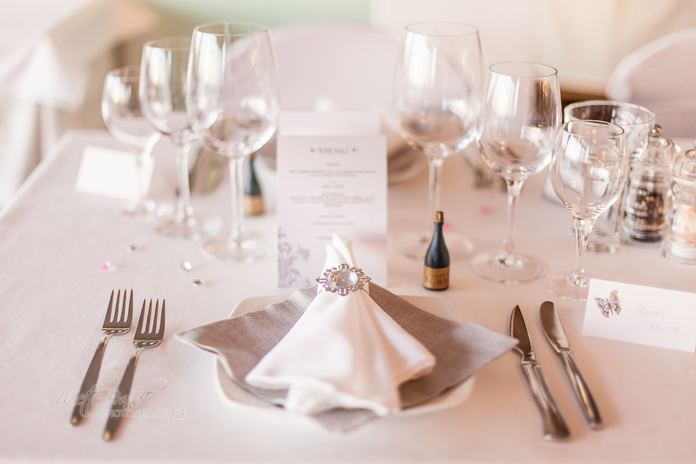 65-miriann-and-lee-wedding