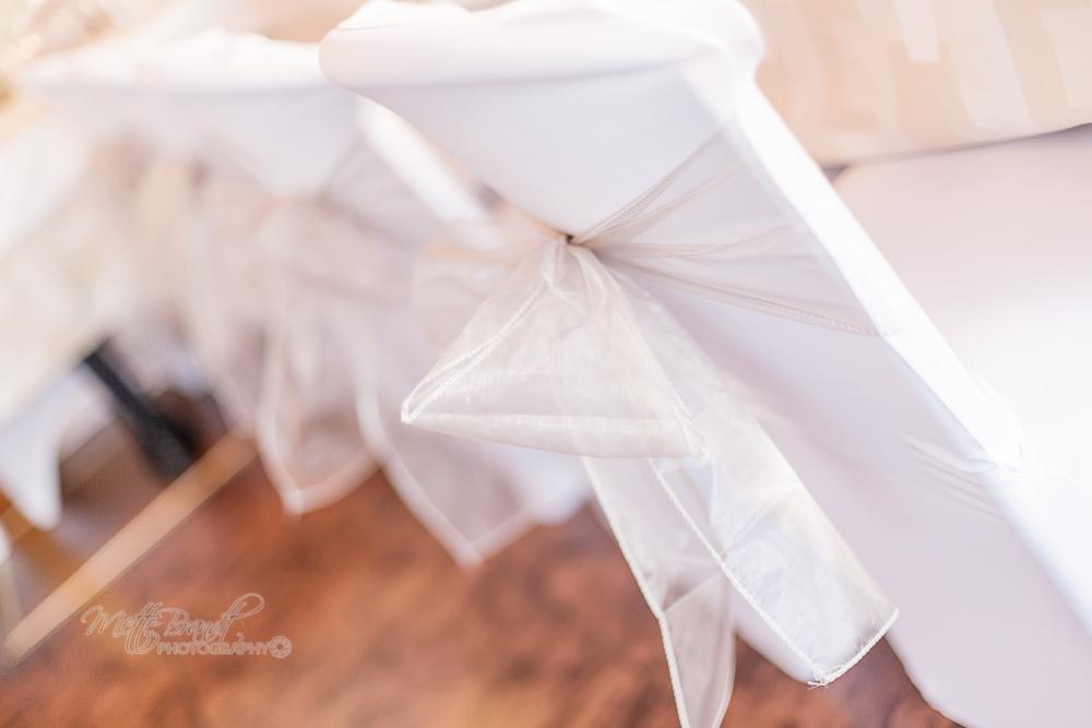 67-miriann-and-lee-wedding