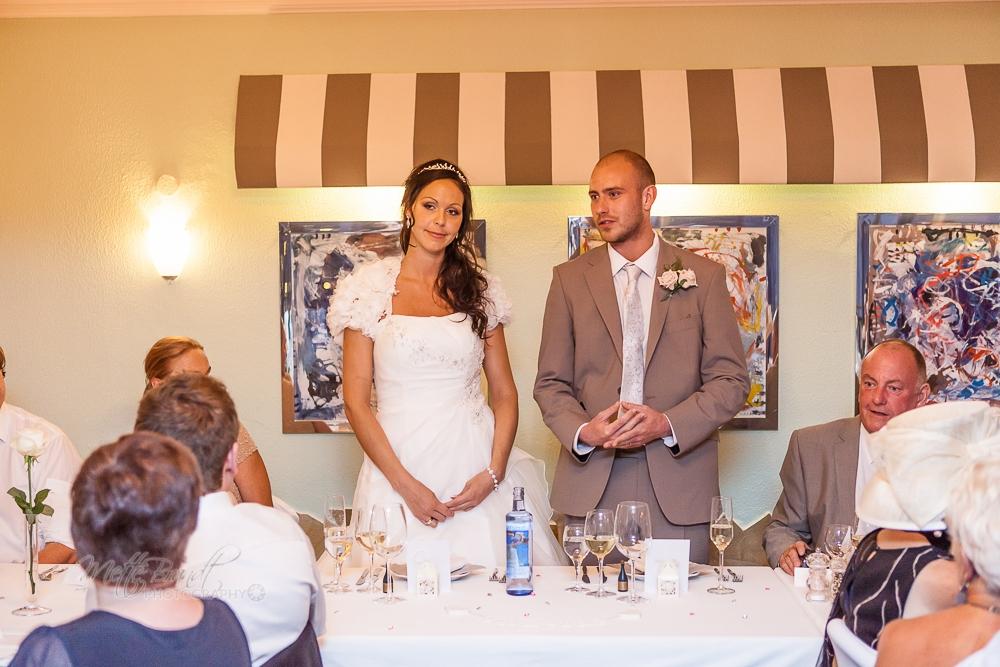 69-miriann-and-lee-wedding