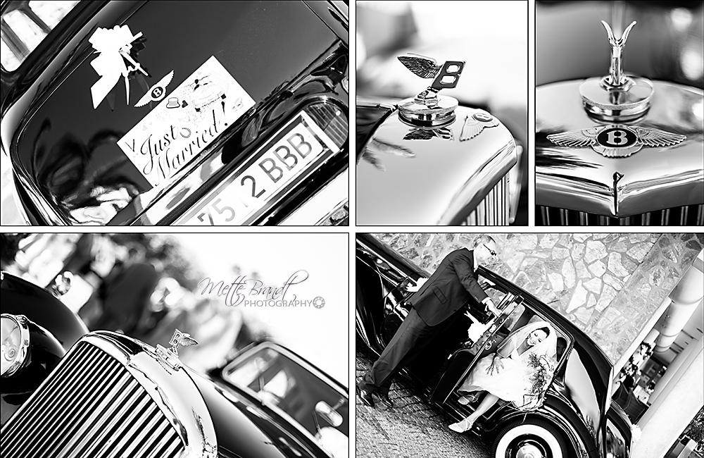 Gran Canaria Wedding, Wedding in Gran Canaria, Gran Canary Wedding, wedding photographer in Gran Canaria
