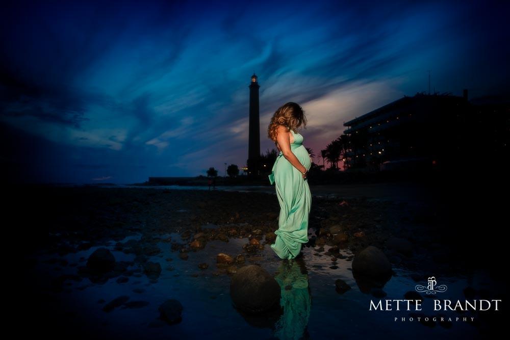 26-mette-brandt-photography-4403