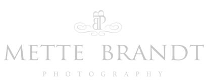 Mette Brandt Photography