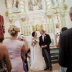 Wenche and Kjell Arne – Wedding in Altea