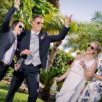 Wedding in Arguineguin – Gran Canaria