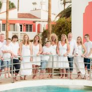 Family photography – Maspalomas