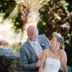 Wedding at H10 Playa Meloneras Palace – Gran Canaria
