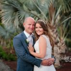 Wedding Amadores Beach Club – Lauren and Kevin