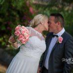 Bryllup på Sjømannskirken Gran Canaria – Johanne og Arnt Helge