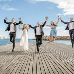 Wedding – Signe and Morten