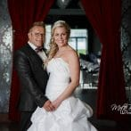 Bryllup Hotel Riu Palace Maspalomas – Julie og Bjørn