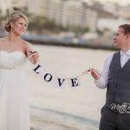 Bryllup Gran Canaria – Ann-Jeanette og Morten