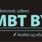MBT BYG – design