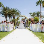 Wedding ceremony Anfi del Mar – Samantha and William