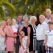 Familiefotografering Gran Canaria – Meloneras