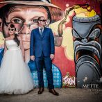 Wedding Gran Canaria Anfi del Mar – Liv Therese and Kim