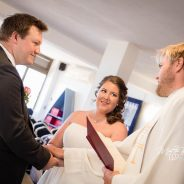 Wedding Gran Canaria – Grethe and Jaran