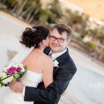 Wedding Gran Canaria Anfi del Mar – Elin and William