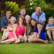 Family photography – Anfi del Mar